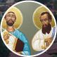 Parafia Świętych Apostołów Piotra i Pawła w Dębem Wielkim